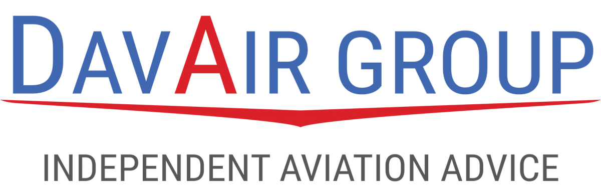 Davair Group – Aeronautical Valuations