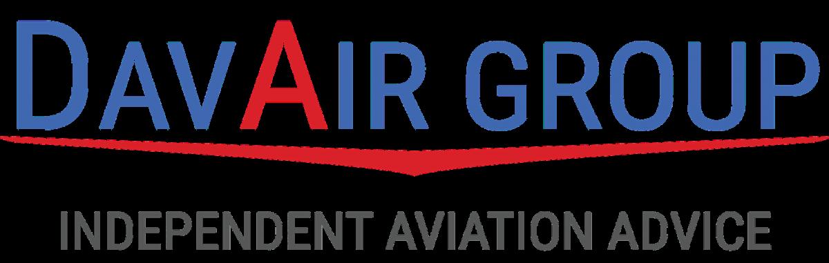 Davair Group – Aeronautical Valuations